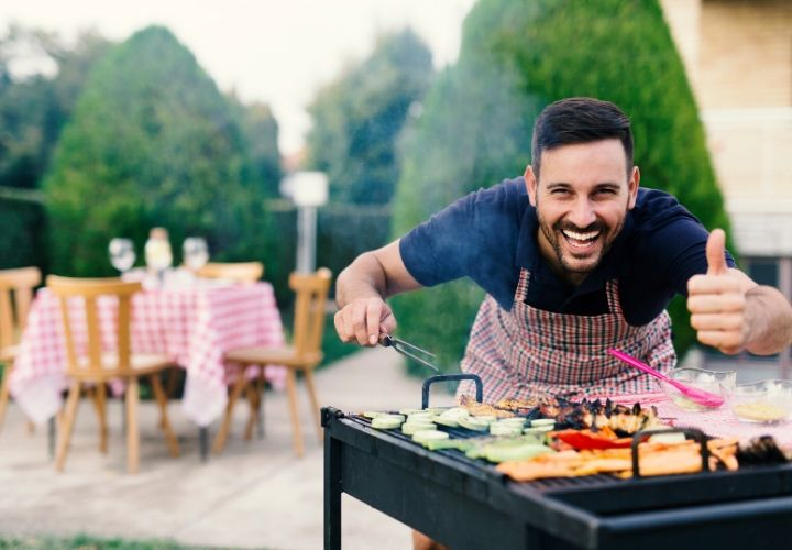 devenez le pro du barbecue grâce à notre guide